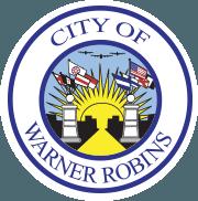Warner Rbins GA