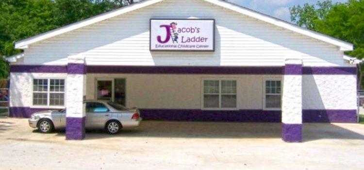 Jacobs Ladder Ed Childcare Center #1