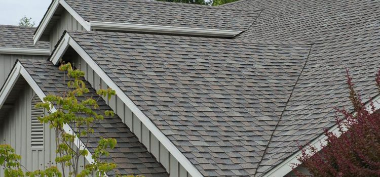 American Roofing