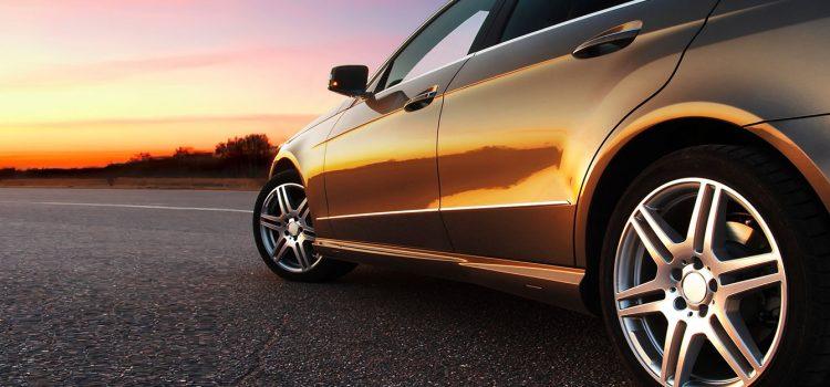 ClickIt Automotive Group