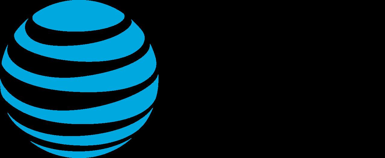 AT&T Warner Robins GA